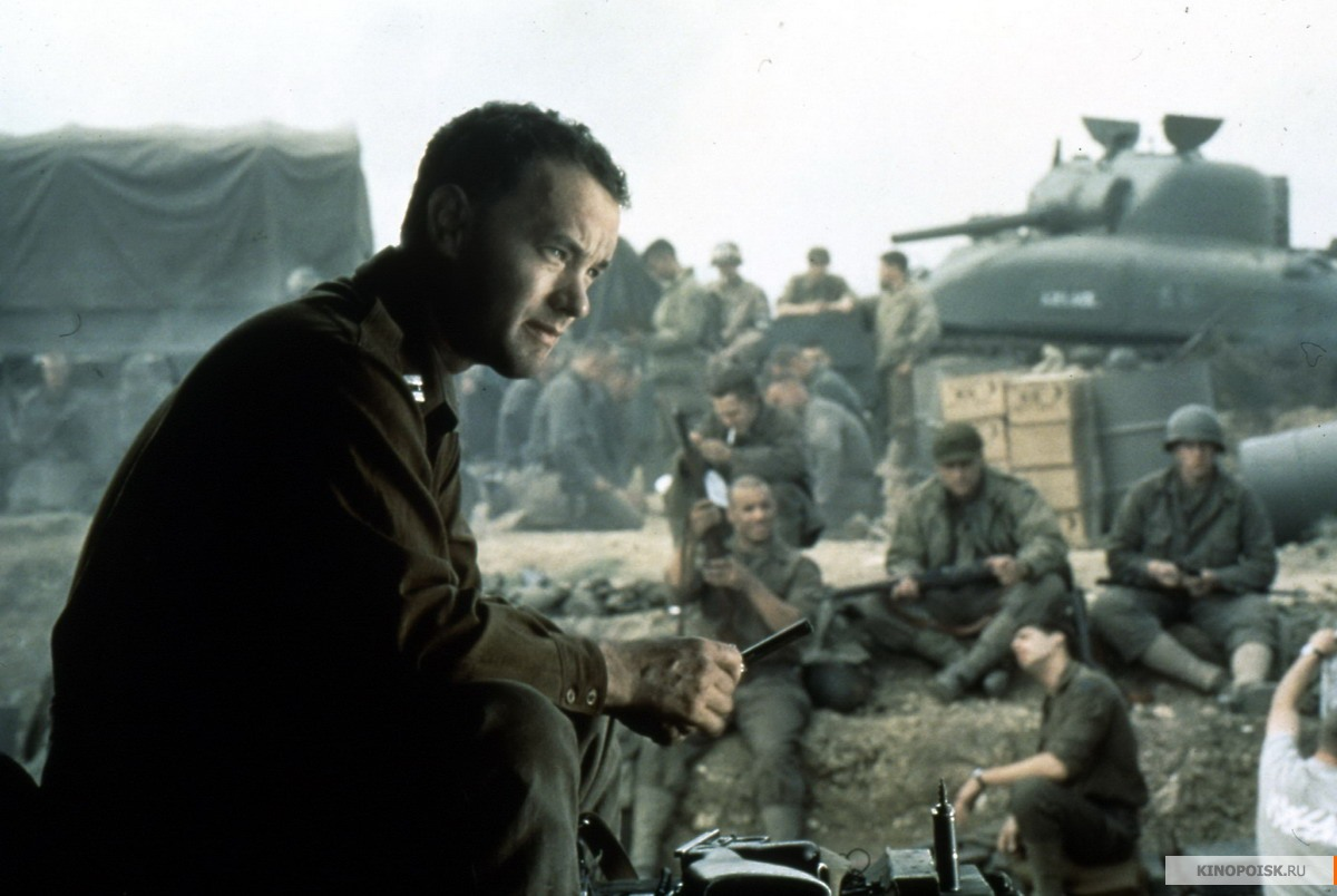 saving private rvan essay When soldiers are killed in ''saving private ryan,'' their comrades carefully preserve any messages they left behind removed from the corpses of the newly dead, sometimes copied over to.