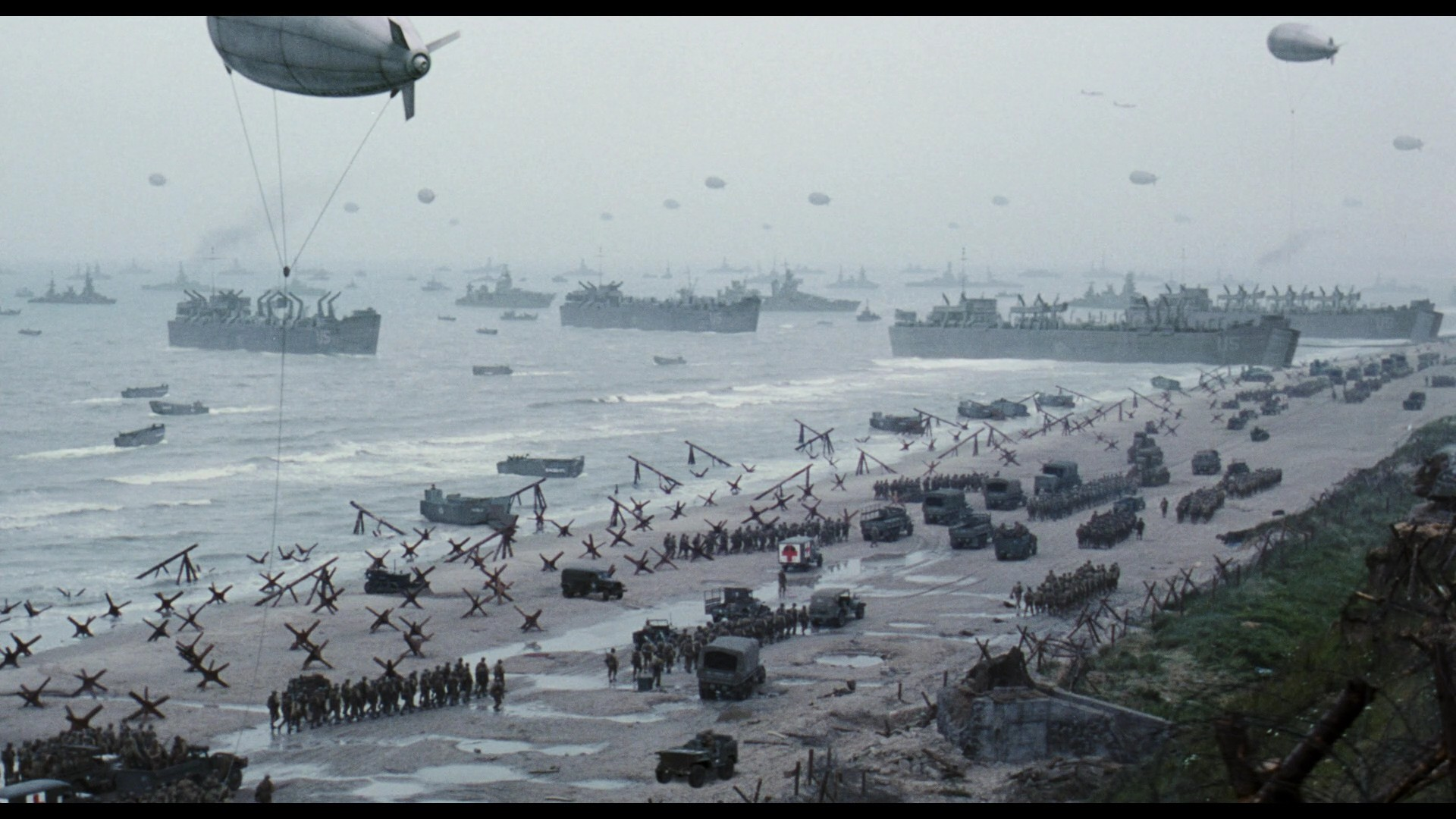 normandy beach essay First wave at omaha beach normandy was an american victory it was their duty to trace the twists and turns of fortune by which success was won.
