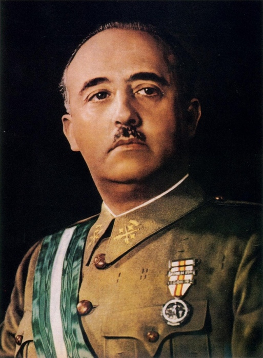 Francisco_Franco_Official_Portrait_