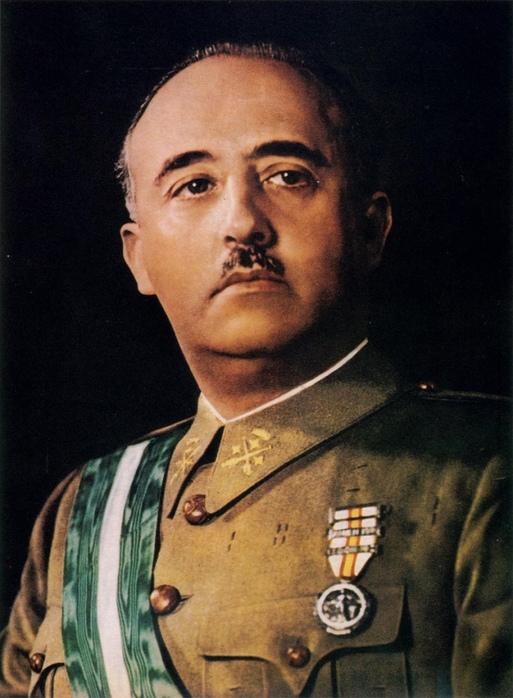 Francisco_Franco_Official_Portrait_