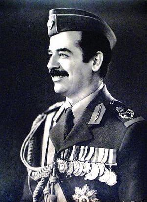 Saddamuniform_2