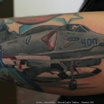 douglas_a4_akyhawk_tattoo_navy_fighter