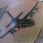 lockheed_c130_hercules_transport_tattoo