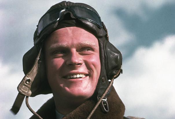 air-force-pilot