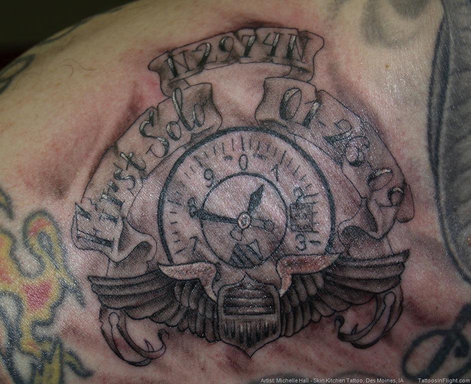 татуировки виде иероглифов фото