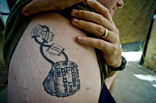 marine_afghanistan_tattoo