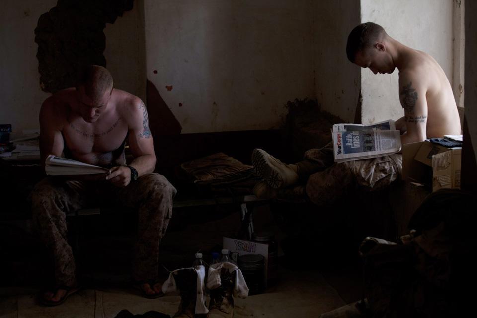 marines13