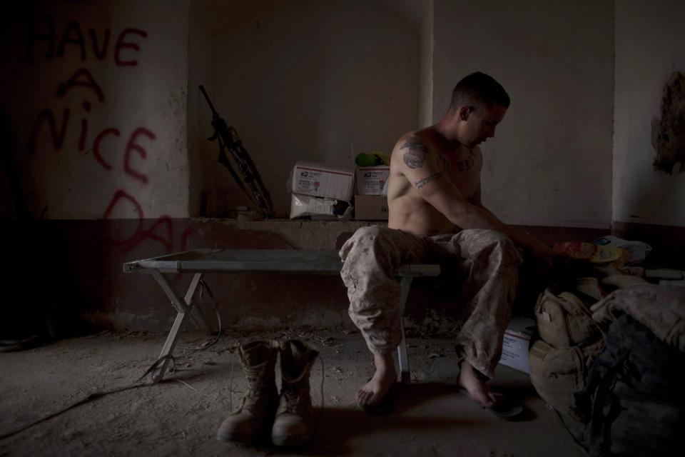 marines22
