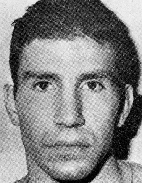 Костас Георгиу