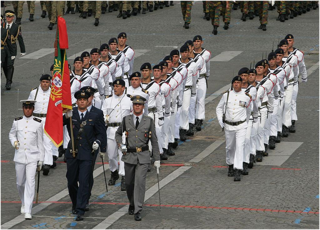 Fusilliers_marins_Portugais