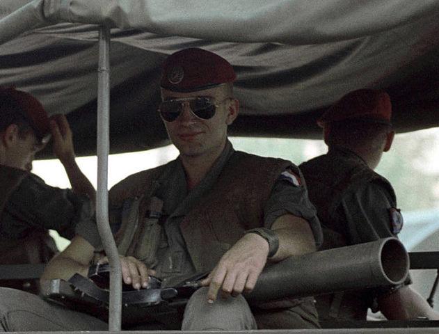 11th Parachute Brigade