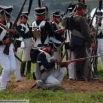 Битва у Лубино