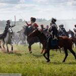 Лубинское сражение