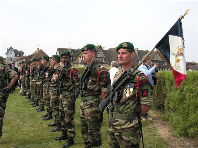 Commando_Marine