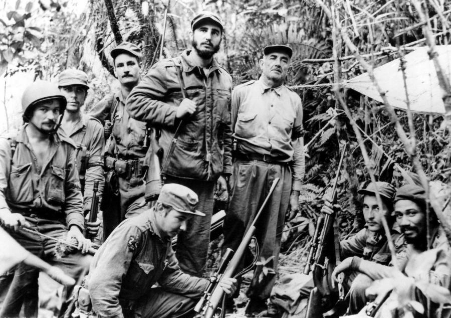 Fidel-Castro-Cuban-leader