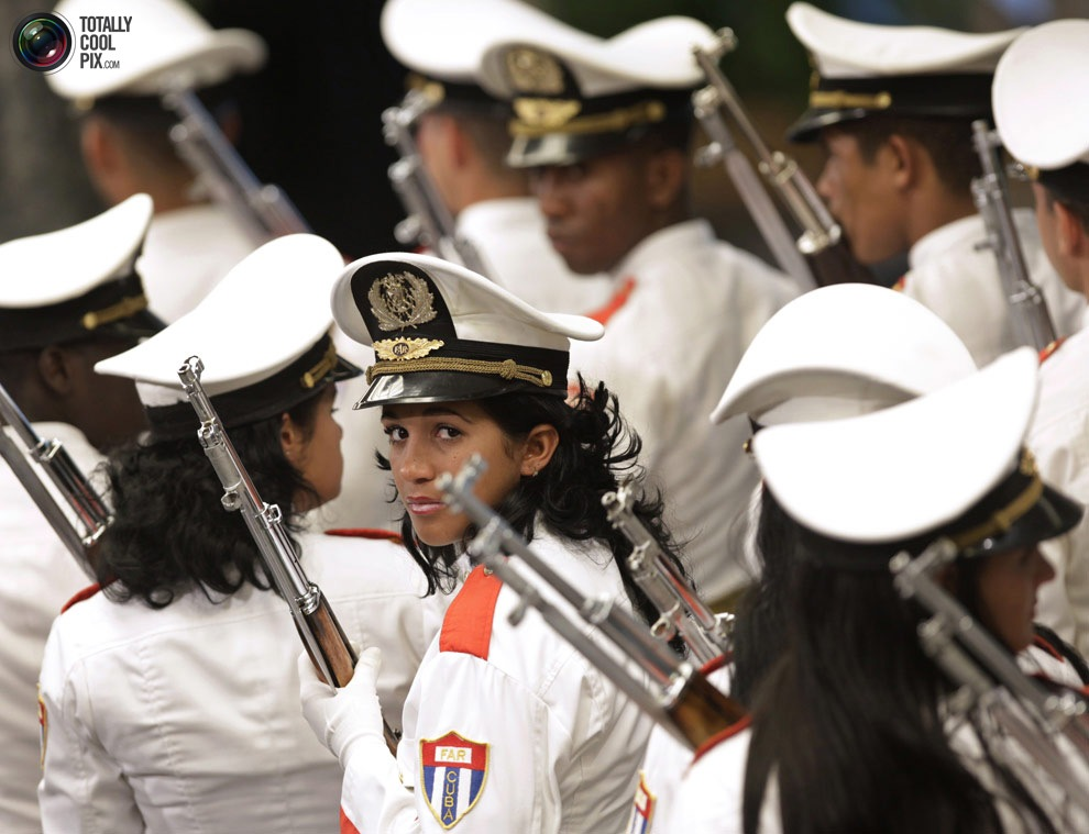 military_woman_army