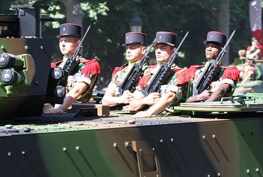35 regiment_infanterie