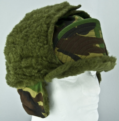 British_Army_Camouflage_Winter_Cap