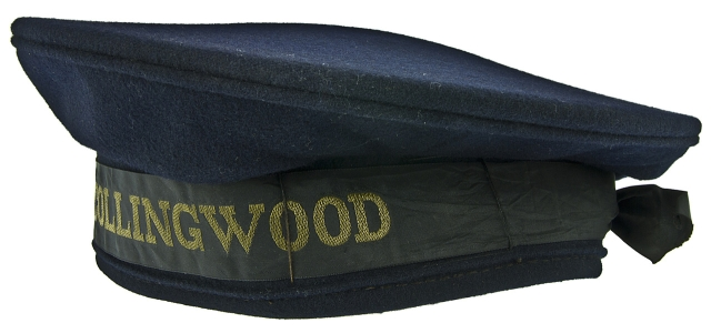 British_Navy_Sailors_Cap