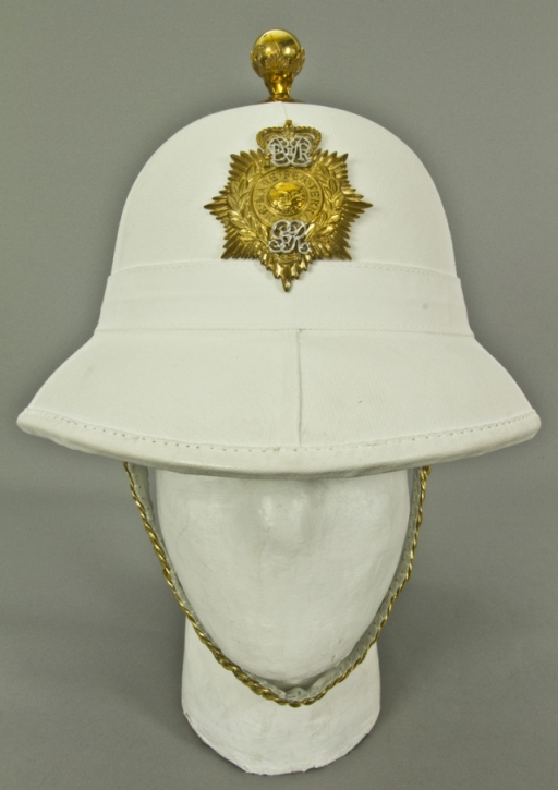 British_Royal_Marines_Helmet