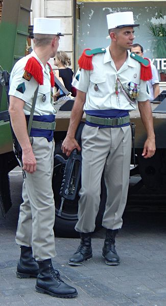 French_Foreign_Legion