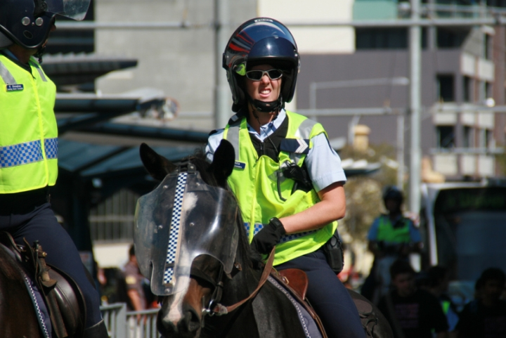 australia_police