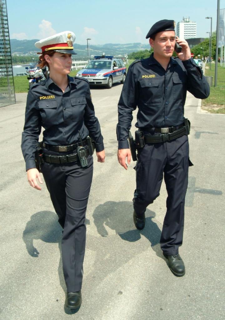 austria_police