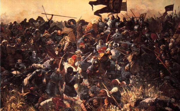 kulikovskaja-bitva
