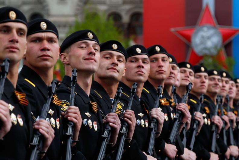 День морской пехоты России | Si vis pacem, para bellum! Морская Пехота США Форма