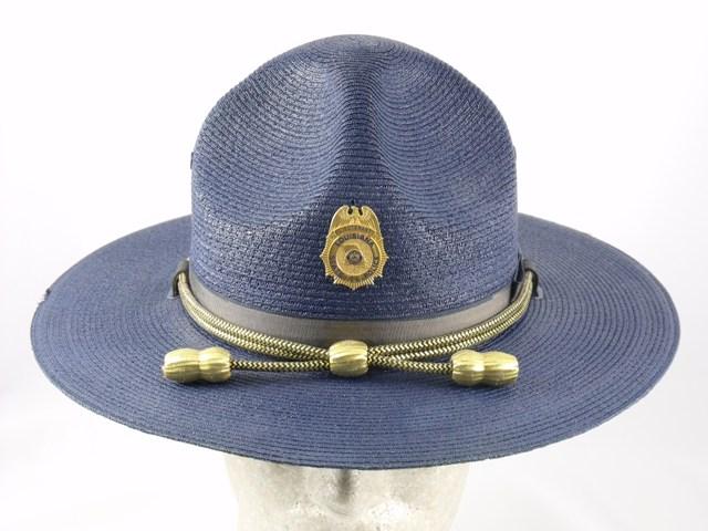 Полиция Штата Луизиана