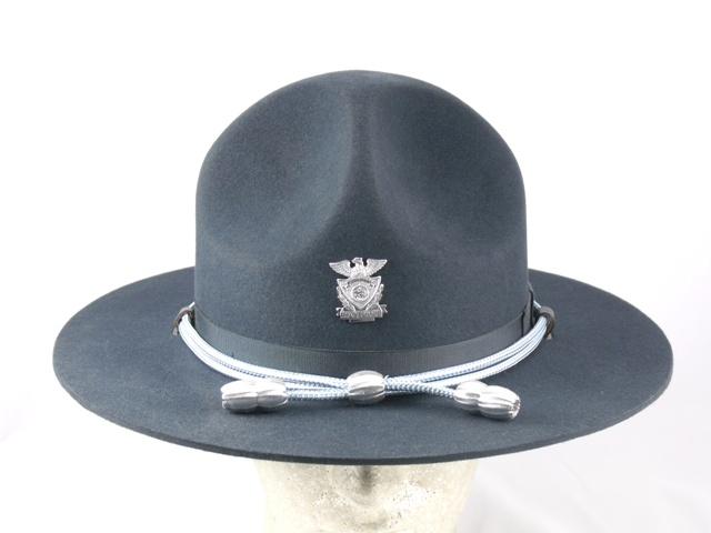 Полиция Штата Индиана