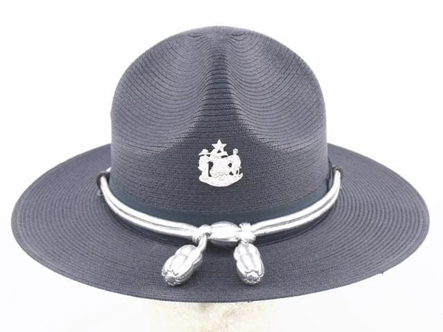 Полиция Штата Мэн