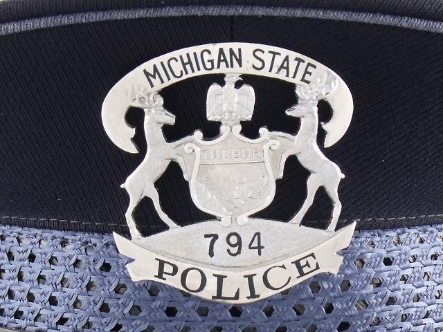 michigansp2