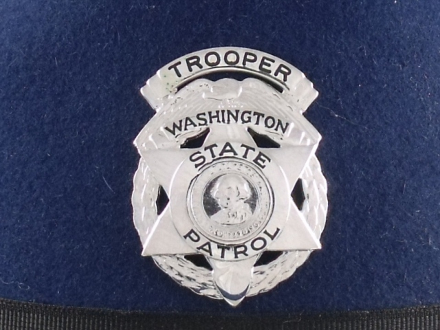 washingtonsp2