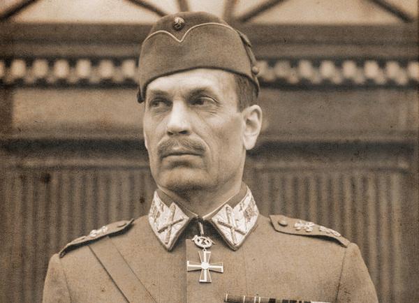 Carl_Gustaf_Emil_Mannerheim02