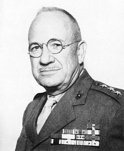 Lieutenant_General_Holland_M._Smith