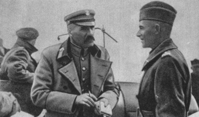 Pilsudski_and_Rydz-Smigly