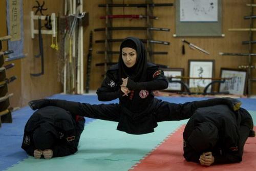 iranian_ninja_girls-1