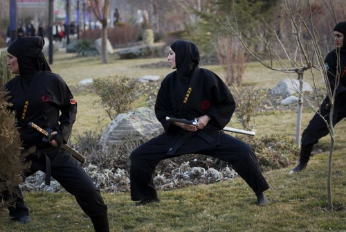 iranian_ninja_girls-10