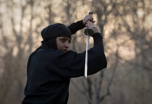 iranian_ninja_girls-11