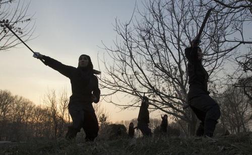 iranian_ninja_girls-12
