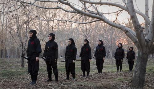 iranian_ninja_girls-13