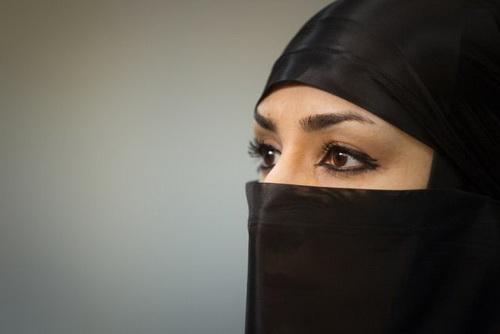 iranian_ninja_girls-2