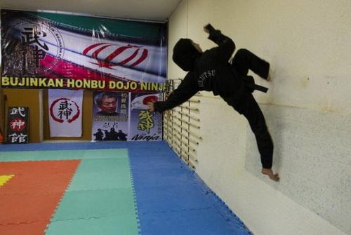 iranian_ninja_girls-4