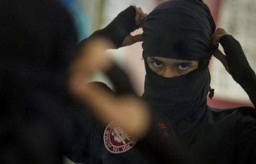 iranian_ninja_girls-5
