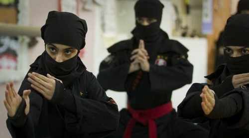 iranian_ninja_girls-7