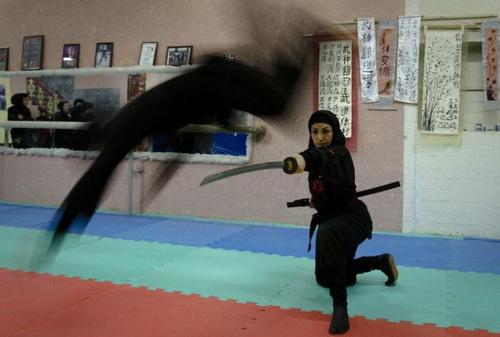 iranian_ninja_girls-8