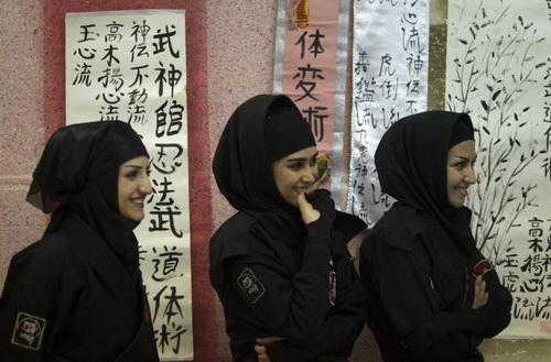 iranian_ninja_girls-9