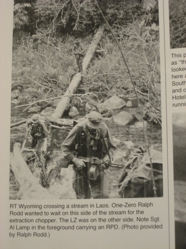 РПД во Вьетнаме
