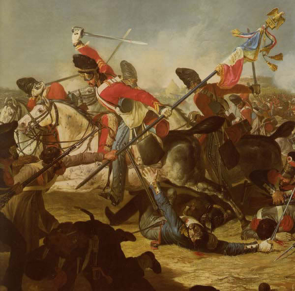 Battle_of_Waterloo12